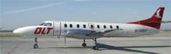 Ostfriesische Lufttransport