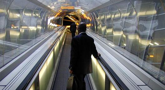 Image: Tunnel