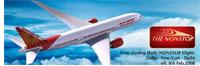 Image: Air India