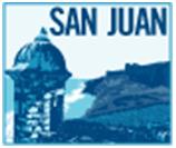 Logo: San Juan
