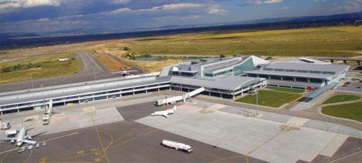 Image: Sofia's Terminal 2