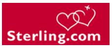 logo: Sterling.com