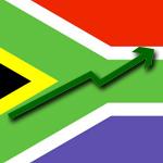Johannesburg maintains 15% growth