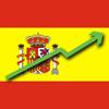 Spain's airports pass 200 million passengers