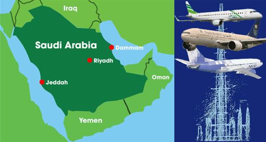 Maps Update 1032727 Saudi and Dubai Map Map Of Dubai And – Map of Uae and Saudi Arabia