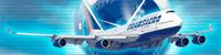 Image: Transaero Plane