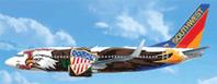 Image: Southwest Plane