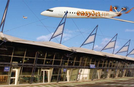 Image: Lyor Terminal