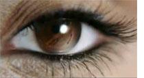 Image: Winking Eye Tv Commercial