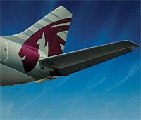 Image: Qatar Airways