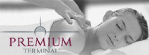 Image: Doha Premium Terminal