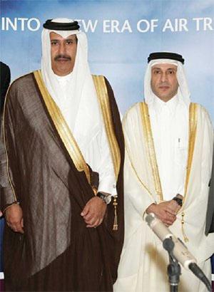 Image: Sheikh Hamad bin Jassim