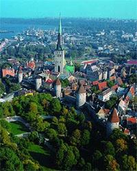 Image: Stockholm