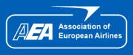 Logo: AEA