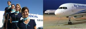 Image: Air Slovakia