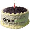 anna.aero celebrates first birthday this week