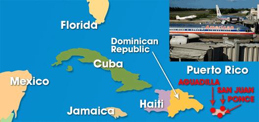 American\'s San Juan 50% capacity slash removes just two ...
