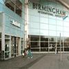 Birmingham welcomes Ryanair's expansion; 10 million milestone in sight