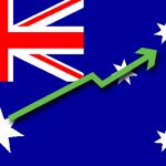 Market Trends: Australian domestic market