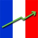 Market Trends: France