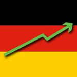 Ryanair helping Bremen back to profitability
