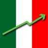 Alt: Italian airports maintain impressive 10 percent growth