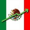Image: Market Trends - Mexico