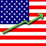 US domestic growth gathers momentum
