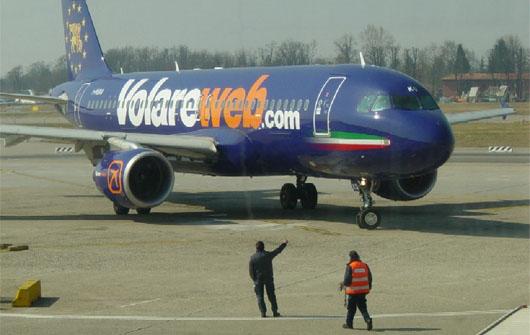 Image: Volareweb.com