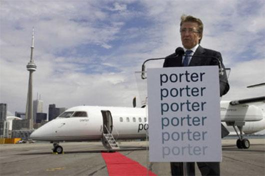 Image: Porter speaker