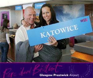 Katwice