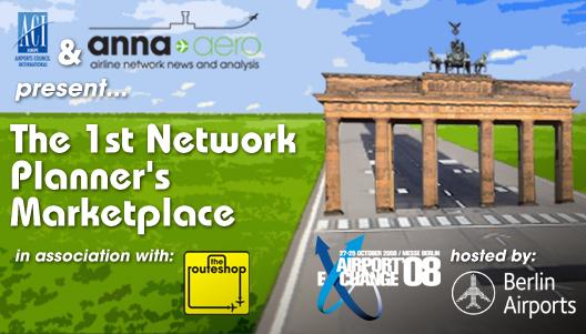 Image: anna.aero's 1st Network Planner's Marketplace