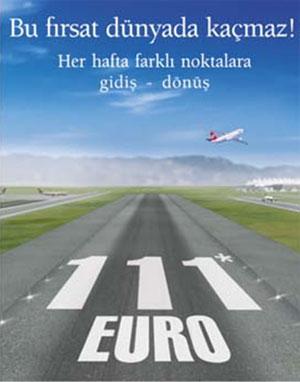 http://www.anna.aero/wp-content/uploads/2008/08/fly-111.jpg