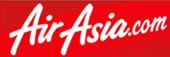 airasia-logo.jpg