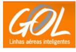 Logo: Gol