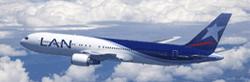 Image: LAN plane