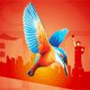 Thumb: Kingfisher Lead Story