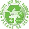 Thumb: anna.aero Route Recycle Bin