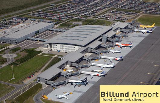 image; airport terminal