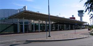 Image: Tampere