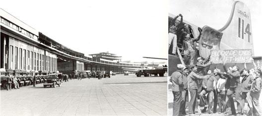 Image: Berlin Tempelhof