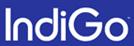 Logo: IndiGo