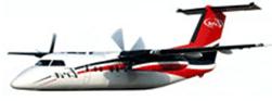 Image: Alaska Airlines