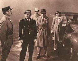 Image: Casablanca