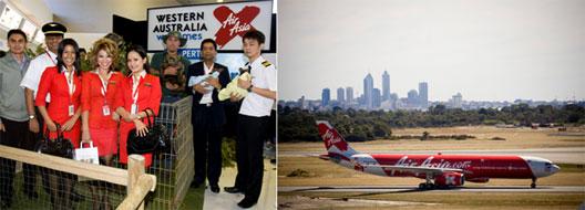 Image: AirAsia