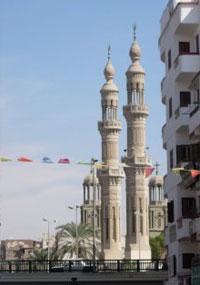 Image: Bahrain