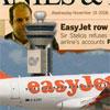 Article Thumbnail: Lead Story