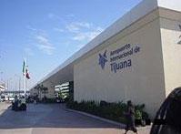 Image: Tijuana