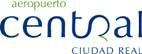 Image: Ciudad Real Logo