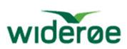 Logo: Wideroe